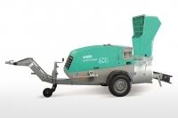 3-Imer-Mover-270D-Evo-DB