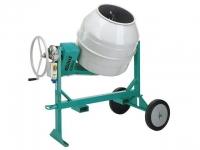 betonniere-electrique-imer-190-litres-cuve-acier-syntesi-s-190-imer-001030997-product_zoom