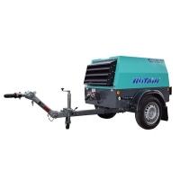 compresseur-de-chantier-tractable-mdvn-22k-252-cv-2000-lmm
