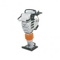 imer-piloneuse-vibrante-moteur-honda-22-kw-mtx-70-P-13143-84876_1