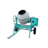 imer-syntesi-s-350r-betonniere-imer-345l-tractable-moteur-robin-et-honda-p-320201-600x600