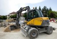 1395935746_mecalac-excavator-714MWe-19