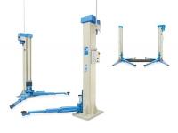 01_Ponti-sollevatori-elettromeccanici-a-2-colonne