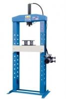 OMCN-hydraulic-press