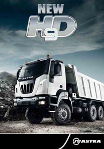 Astra-HD9-Catalogue