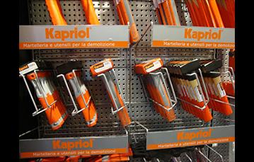 Karpiol